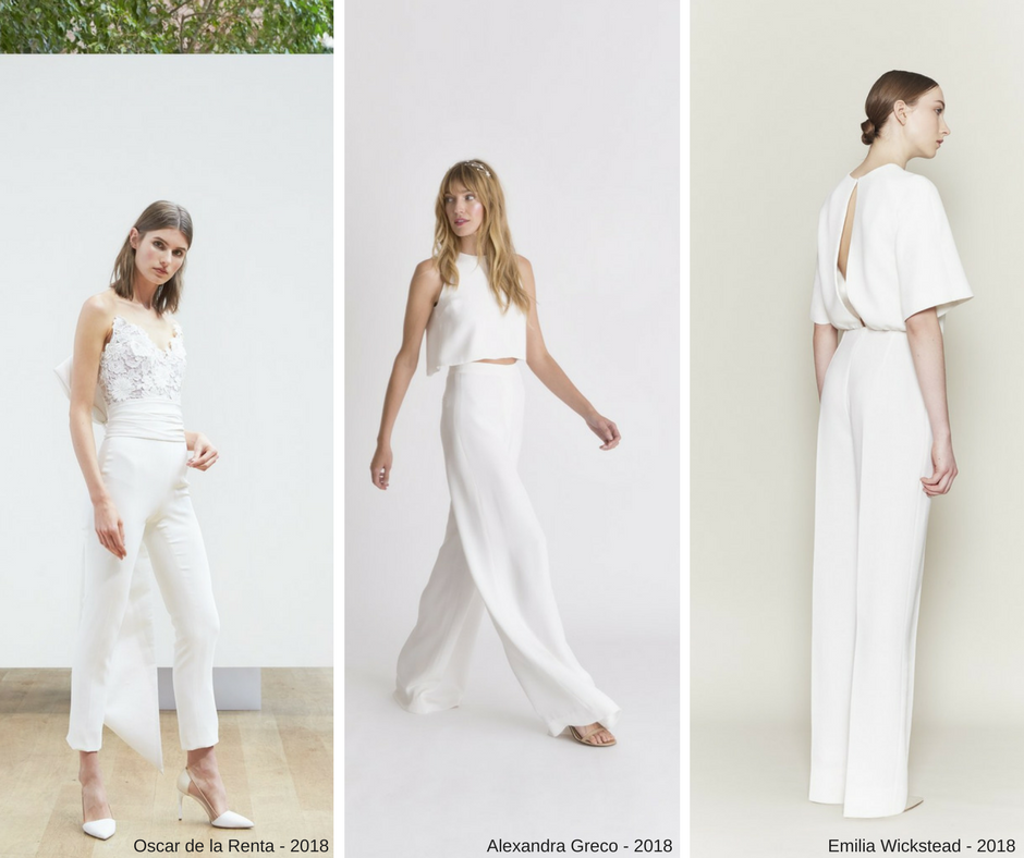 f28a1152c Imagens  bridal.com bridal fashion week ny 2018