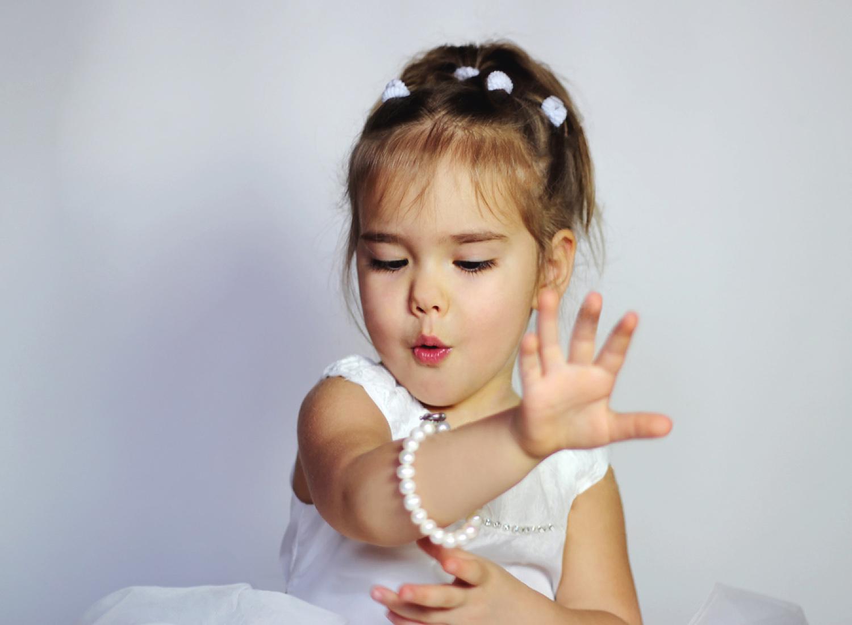 joias-infantis-que-tal-aderir-a-esse-charme-com-um-toque-de-fofura.jpeg