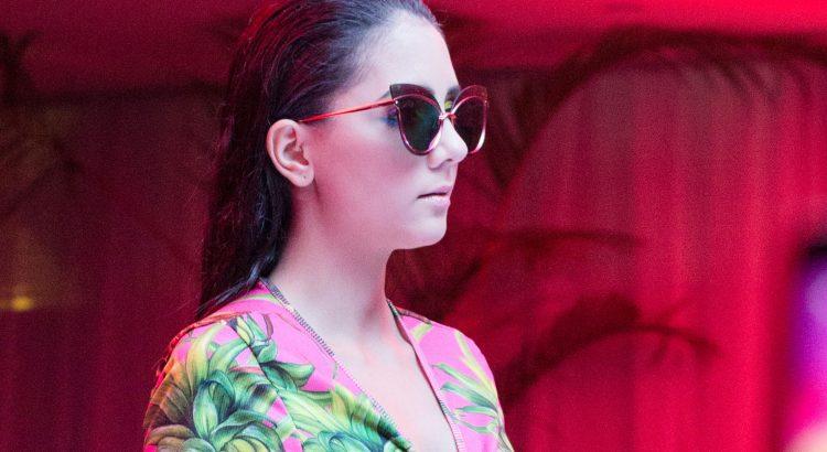 Banner Camila Castro Fashion Day e Magnífica Joias